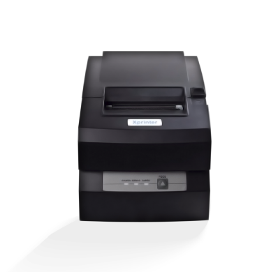 Xprinter XP-D76EC Matricial