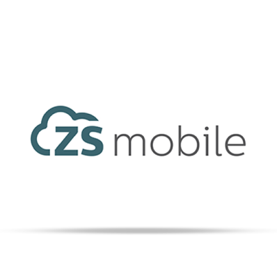 ZSPOS Mobile  (Android) - Cloud